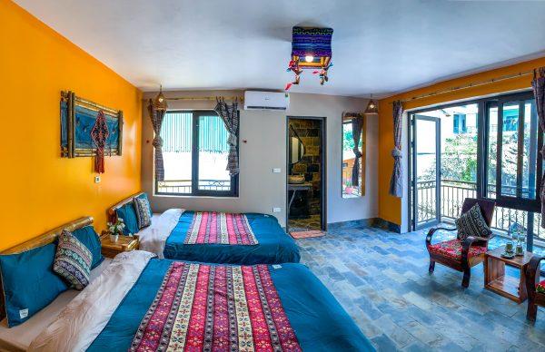 Mega-view-homestay-sapa-twin-room (1)