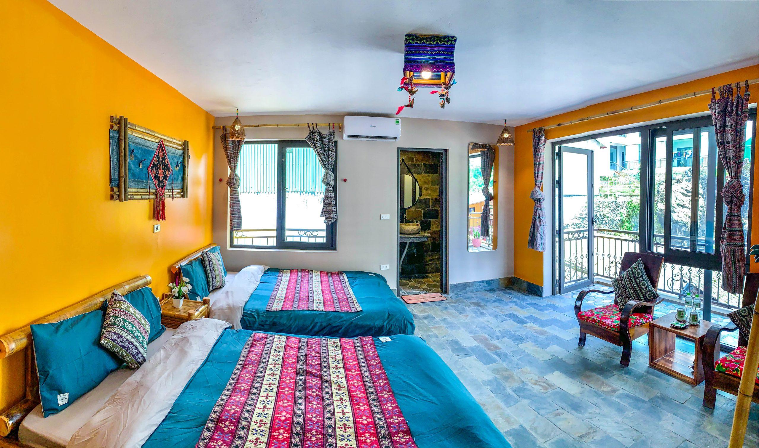 Mega-view-homestay-sapa-twin-room (2)