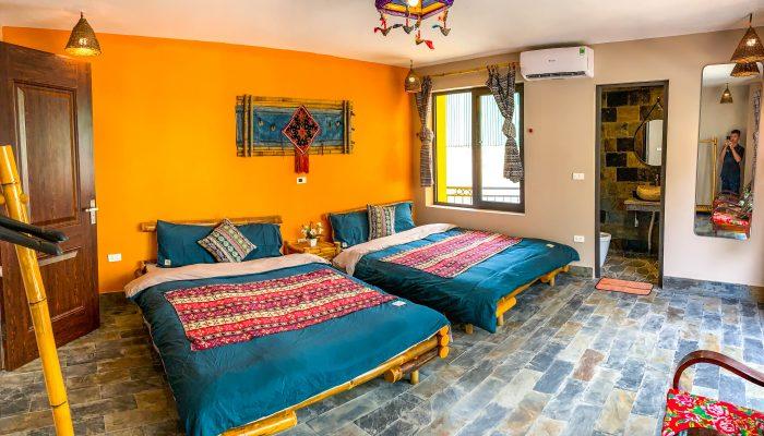 Mega-view-homestay-sapa-twin-room (3)