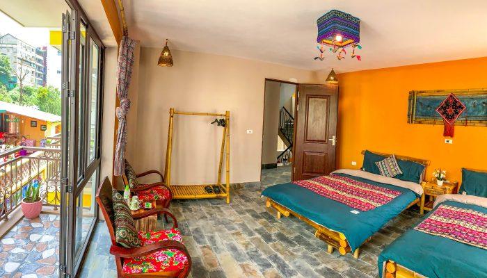 Mega-view-homestay-sapa-twin-room (4)