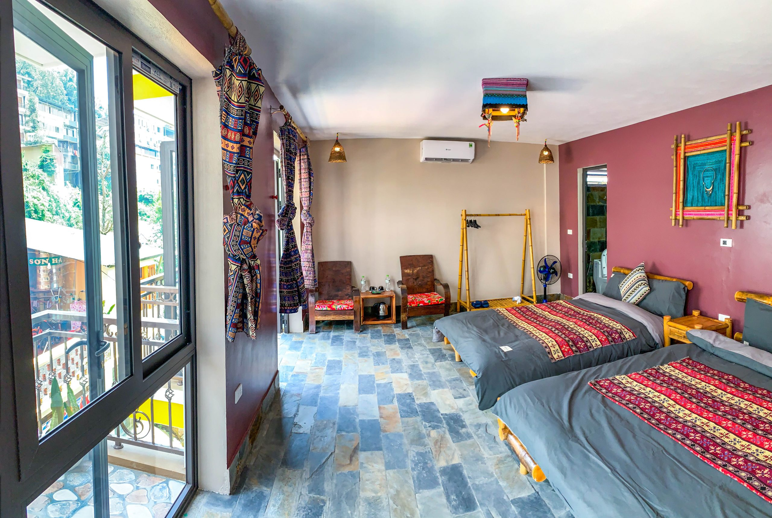 mega-view-room-triple-room (1)