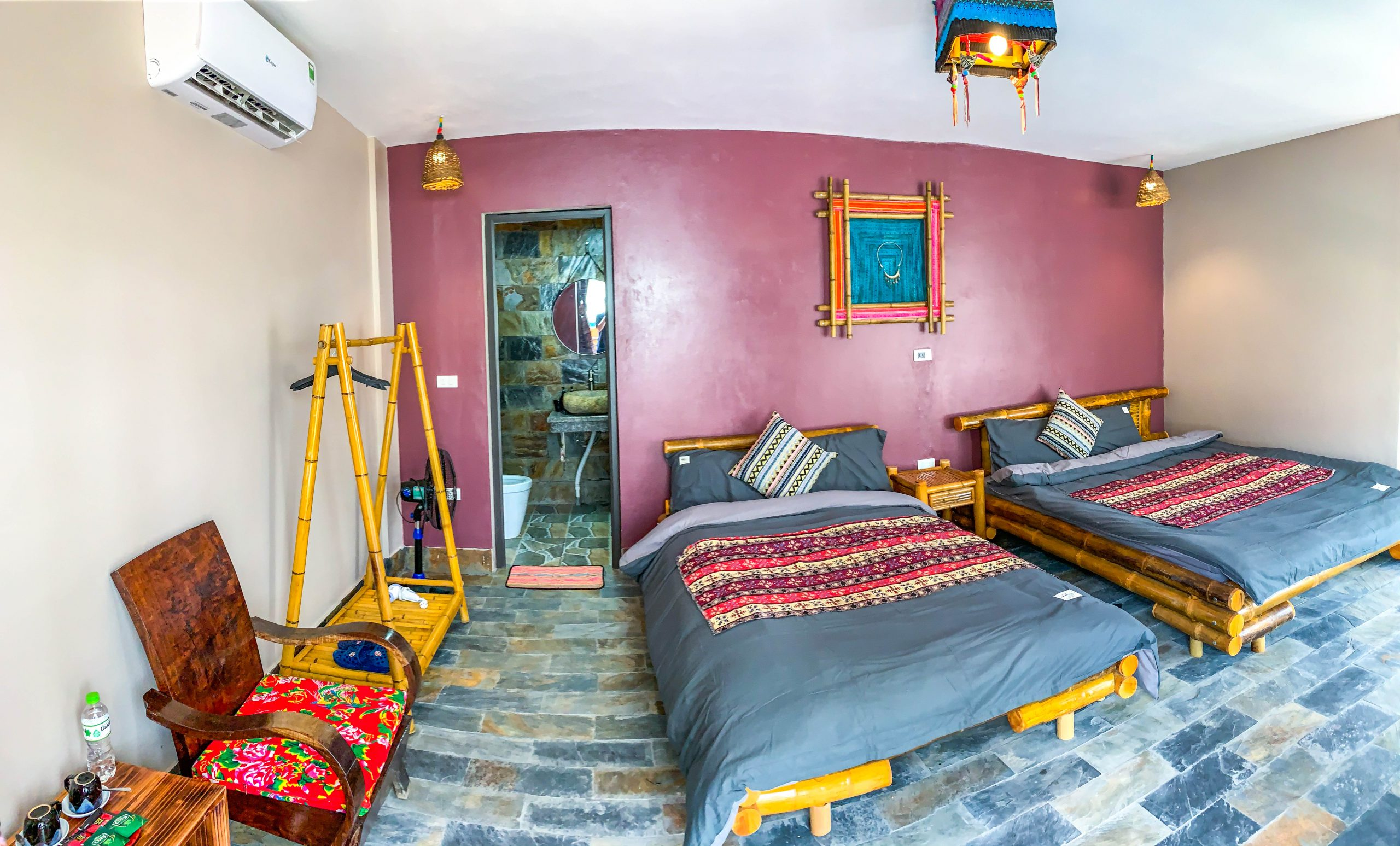 mega-view-room-triple-room (2)