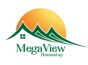Mega View HOmestay